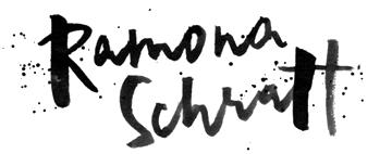 ramonaschratt.de